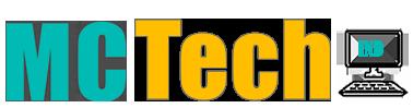 MC Tech Ind